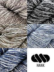 Universal Yarn Cotton Supreme DK