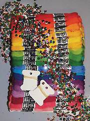 Zenbroidery� 105 Skein Trim Pack