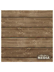 Mix the Media Wood Planks