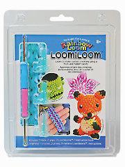 LoomiLoom