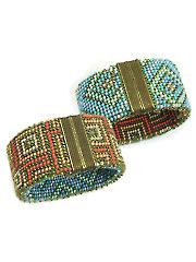 Graphique Bracelet Kit