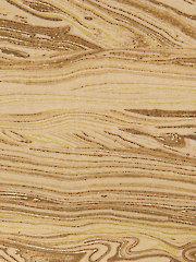 Latte Sandscapes 1-Yard Cut