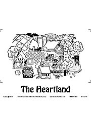 The Heartland Panel