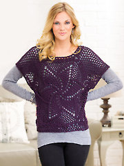 Wetherell Pullover