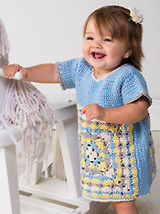 Granny's Girl Tunic