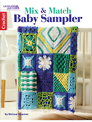 Mix & Match Baby Sampler