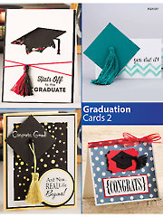 Graduations Cards 2