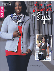 Plus Size Garments With Style