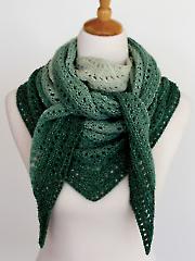 Kalari Knit Pattern