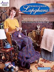 Wheelchair Lapghans