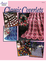 Classic Coverlets