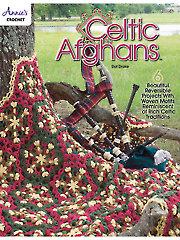 Celtic Afghans