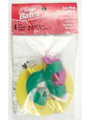 Easy Wrap Pom-Pon Maker