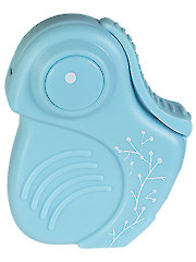 Blue Bird Travel Rotary Cutter
