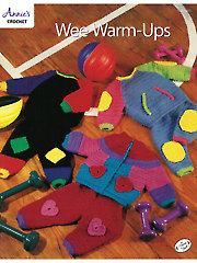 Wee Warm-Ups