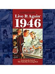 Live it Again: 1946