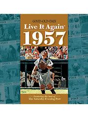 Live it Again: 1957