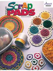Scrap Pads