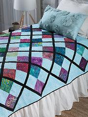 Quilt Patterns - Quilting Patterns : annies quilting - Adamdwight.com