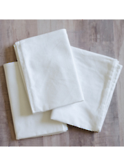 Tea Towel 3 pack