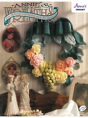 Wreaths for Special Reasons and All Seasons