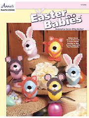 Easter Babies