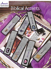 Biblical Accents