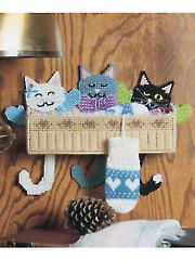 Kittens & Mittens