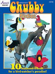 Chubby Birdies