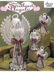 Sweetheart Angels