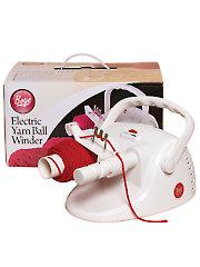 Boye® Electric Yarn Ball Winder