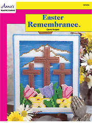 Easter Remembrance