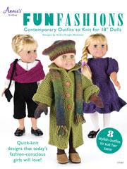 Fun Fashions