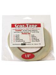 Scor-Tape