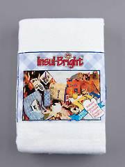 Insul-Bright�