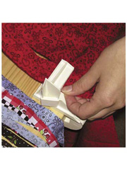 Strip-It™ Fabric Stripper & Accessories