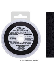 Clover Quick Bias Fusible Tape
