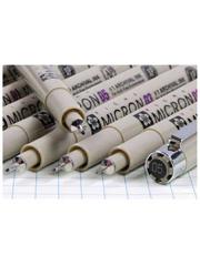 Sakura Pigma� Micron Permanent Ink Pen Sets
