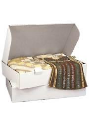 SAR� Acid-Free Quilt & Textile Storage Boxes