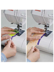 Sewing Edge - 5/Pkg.
