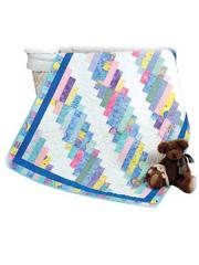 My Favorite Quilt Pattern