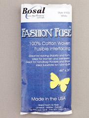 Fashion Fuse