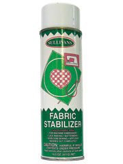 Fabric Stabilizer