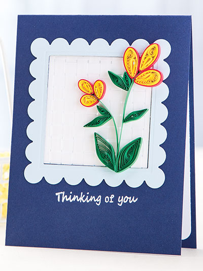 Card Making Paper Crafts