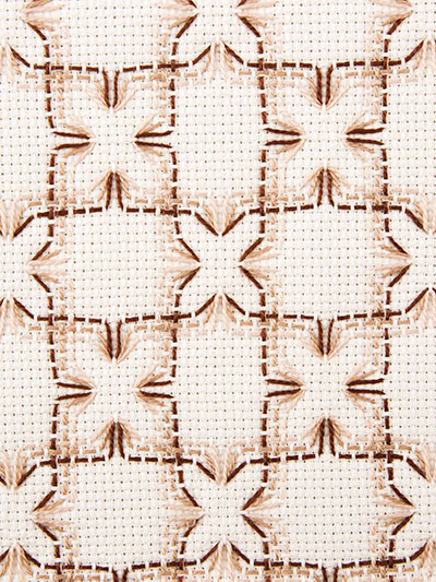 Monks Clothswedish Weaving Designs Learn Swedish Weaving Huck