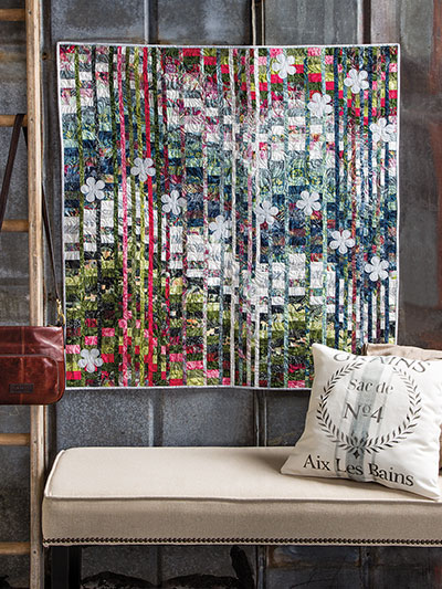 More Jelly Roll Quilts : jelly roll quilts - Adamdwight.com