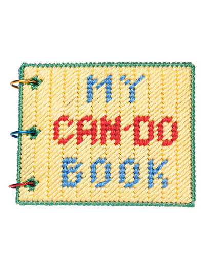 https://rover.ebay.com/rover/1/711-53200-19255-0/1?mpre=https%3A%2F%2Fwww.ebay.com%2Fitm%2FPlastic-Canvas-Pattern-Leaflet-MY-CAN-DO-BOOK-Toddler-Learning-Toy-%2F392472700896&campid=5335818734&toolid=20008