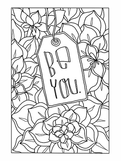 Annie S Coloring Pages Coloring Pages Recolor