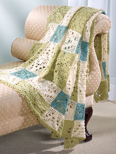 Crochet afghans for all seasons beautiful crochet afghan patterns