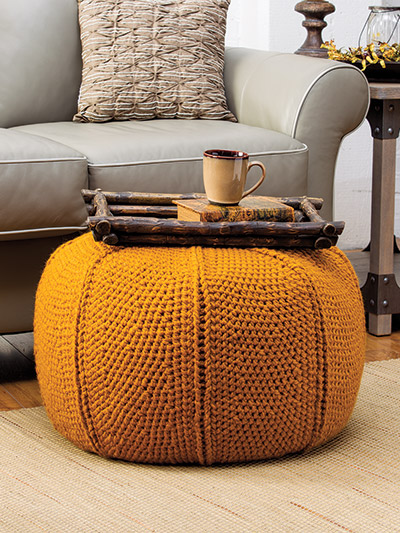 Cool Stress Free Seamless Crochet Squirreltailoven Fun Painted Chair Ideas Images Squirreltailovenorg